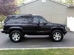 1999 Chevy Tahoe 2 Door | TRUCKS | Pinterest | Chevy, Chevy Trucks ...