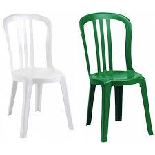 chaise ée 50 chaise de collectivité empilable chaise de salle des fêtes chaise