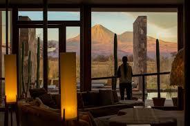 100 Tierra Atacama Exclusive Offers Amenities