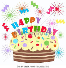 clip art of happy birthday cake csp search clipart happy birthday clipart free animated 450 470