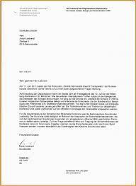 Normbrief DIN 5008 Vorlage Deutsche Post