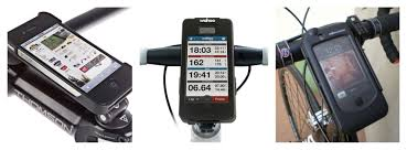The Best Bike Smartphone Cases & Mounts for Cycling CyclingAbout