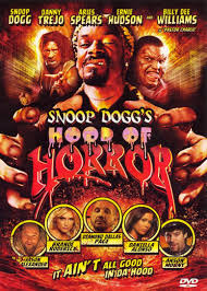 Cast Of Halloween 2008 by Black U0026 Urban Horror Movies Of The 2000s Black Horror Movies