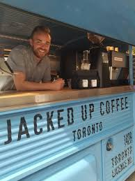 Jack At Jacked Up Coffee — The Yorkville Girl Jack Up Your Nissan Titan With This New Factory Lift Kit Byd Opens About Its Electric Truck Plans Cleantechnica Exclusive How To Jack Up Your Monster Truck When You Need Remove The Tires Freight Delivery Leaves Jackup Rig At Homers Deepwater Dock Car Pickup Remove Tire Stock Photo Omongkol Rigged Rigged Out It Make Loud Liftedtruck Ford 2017 Oreilly Auto Parts 55th Annual Chicago World Of Wheels And Roadtrek Usa Automotive Customizers 2 Body Aka 4x4partscom Amazoncom Viking Solutions Rack Sports Outdoors All Jackd Up Atvs Utvs 3633 Photos 90 Reviews The Crawl Of Fame Jackd To A Mgarita Mechanic Thewikihow