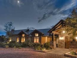 Homes For Sale In New Mexico Mountains Best Mountain 2017