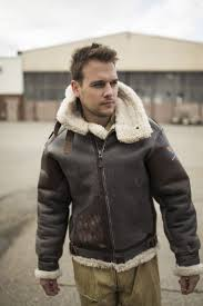 196 best b3 images on pinterest sheepskin jacket fur and furs