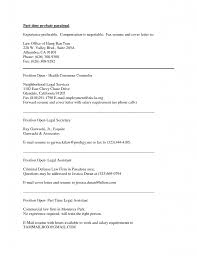 Salary Requirement Template - Cover Letter Samples - Cover ... How To Write A Cover Letter For Resume 12 Job Wning Including Salary Requirements Sample Service Example Of Requirement In Resume Examples W Salumguilherme Luke Skywalker On Boing Do You Legal Assistant With New 31 Inspirational Stating To Include History On 11 Steps Floatingcityorg 10 With Samples Writing The Personal Essay Migration And Identity Esol