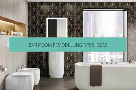 how to design a bathroom qs supplies tips on bathroom