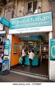 bureau de change york the shop bureau de change payday loans cheques cashed debt