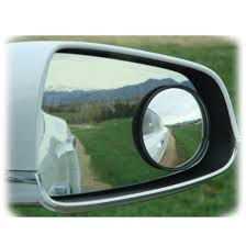 Majic Wide Angle Blind Spot Mirror Anti-Glare Round Mirror Attached ... How To Adjust Your Cars Mirrors Cnet 1080p Car Dvr Rearview Mirror Camera Video Recorder Dash Cam G Broken Side View Stock Photos Redicuts Complete Catalog Burco Inc Bettaview Extendable Towing Mirrors Ford Ranger 201218 Chrome Place A Convex On It Still Runs Amazoncom Fit System Ksource 80910 Chevygmc Pair Is This New Trend Trucks Driving Around With Tow Extended Do You Have Set Up Correctly The Globe And Mail Select Driving School Adjusting Side