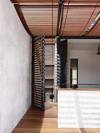 100 Hyla Architects Belimbing Avenue By Hyla Architects OOTD Magazine