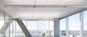 armstrong acoustical ceiling tile washable ceiling tiles for