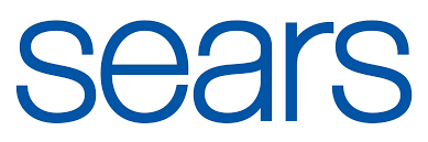90% OFF: Sears Coupons & Discounts - Sep. 2019 - Promo Code ... Sears Printable Coupons 2019 March Escape Room Breckenridge Coupon Code Little Shop Of Oils Macys Coupons In Store Printable Dailynewdeals Lists And Promo Codes For Various Shop Your Way Member Benefits Parts Direct Free Shipping Lamps Plus Minus 33 Westportbigandtallcom Save Money With Baby Online Extra 20 Off 50 On Apparel At Vacuum