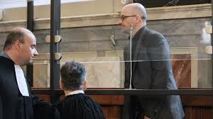 procès l accusé franck lasserre regrette et tente de s expliquer