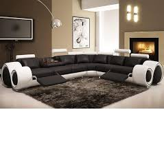 Sectional Sofas Big Lots by Sofas Center Manhattan Sectional Sofa Big Lots Furniture Sofas