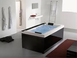Kohler Bathtubs Home Depot by Black Kohler Bathtubs Kitchen U0026 Bath Ideas Elegant Black Bath