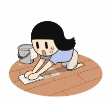 Icejjfish On The Floor Clean by The Popular The Floor Gifs Everyone U0027s Sharing