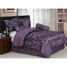 Walmart Bedding Sets Twin by Bedroom King Size Bed Comforter Sets Cool Bunk Beds With Slides