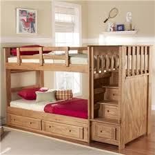 Water Beds And Stuff 40 best water beds images on pinterest bedroom ideas teen