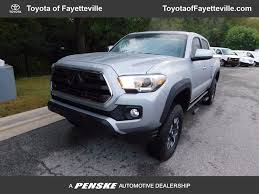 Used Toyota Tacoma At Toyota Of Fayetteville Serving NWA ... 2017 Used Toyota Tacoma Trd Off Road Double Cab 5 Bed V6 4x4 2013 Truck For Sale 2014 4wd Access Automatic At East 2009 Lb Salinas 2015 Double Cab At Sport Certified Preowned 405 2012 To Extreme Or Tx Baja Edition Reviews Lifted Sport Toyota Tacoma Sr5 For Sale In West Palm Fl Resigned 2016 Doesnt Feel All New Consumer Reports With 2008 Montclair Ca Geneva Motors