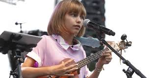 Nyack Halloween Parade 2014 Winners by Weekend Things To Do Grace Vanderwaal Parade Blaze Open More Events