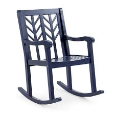 Amazon.com : Direct Home Outdoor Rocking Chair Navy Blue Modern ... Rocking Chairs Online Sale Shop Island Sunrise Rocker Chair On Sling Recliner By Blue Ridge Trex Outdoor Fniture Recycled Plastic Yacht Club Hampton Bay Cambridge Brown Wicker Beautiful Cushions Fibi Ltd Home Ideas Costway Set Of 2 Wood Porch Indoor Patio Black Allweather Ringrocker K086bu Durable Bule Childs Wooden Chairporch Or Suitable For 48 Years Old Bradley Slat Solid In Southampton Hampshire Gumtree
