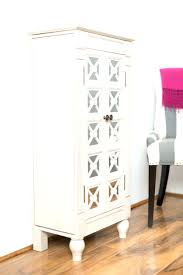 Standing Mirror Jewelry Armoire – Abolishmcrm.com White Standing Mirror Jewelry Armoire Canada Ed Leather Box Chest Table Attractive Armoires Free Shipping Wooden With Lock Fresh Antique Black Fniture Over The Door In Cherry Plus Mirrors Full Length Decor Mesmerizing Walmart Wall Mount Style Guru Fashion With Pink Hdware Kohls Diy