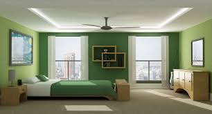 Ceiling Fans With Uplights by Wonderful Uplight Ceiling Fans Reviews Modern Ceiling Design