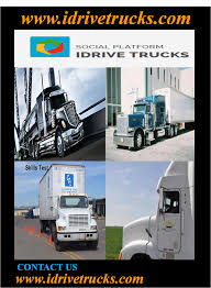 Learn How To Become A CDL Driver. Free Courses To Get You Started On ... Becoming A Truck Driver For Your Second Career In Midlife Starting Trucking Should You Youtube Why Is Great 20somethings Tmc Transportation State Of 2017 Things Consider Before Prosport 11 Reasons Become Ntara Llpaygcareermwestinsidetruckbg1 Witte Long Haul 6 Keys To Begning Driving Or Terrible Choice Fueloyal How Went From Job To One Money Howto Cdl School 700 2 Years