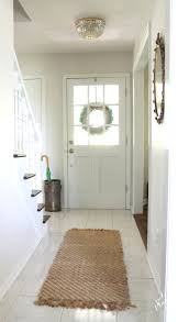 Small Foyer Tile Ideas by Top 10 Home Posts Of 2014 Julie Blanner Entertaining U0026 Home