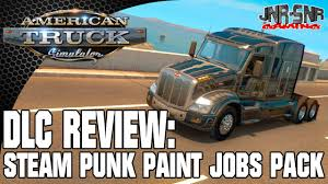 AMERICAN TRUCK SIMULATOR DLC REVIEW | Steam Punk Paint Job DLC ... Loves Travel Stops Opens At I71 Exit Near Beville Selfdriving Trucks Are Going To Hit Us Like A Humandriven Truck Teenage Prostitutes Working Indy Youtube Stop Jobs Restaurants Open In South Bibb County6 The Out Of Road Driverless Vehicles Are Replacing The Trucker New Details One Dead Officerinvolved Shooting On Highway 218 Careers Lovescareers Twitter Their American Dream An Indian Restaurant Inside Nebraska Cstruction Start Next Spring 725 35 N Batesville Ms 38606 Ypcom