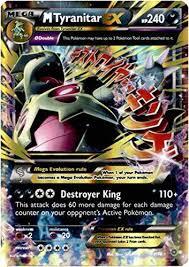 1193 best pokemon cards images on pinterest pokémon cards