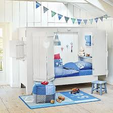 194 Best Bedrooms Nurseries Playrooms For Children Images On Pinterest