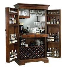 Dining Room Bar Cabinets Best Mini Bars Ideas On Living Wine Cabinet Design