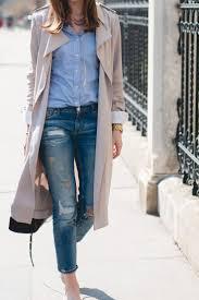 best 20 beige trenchcoat ideas on pinterest trenchcoat style