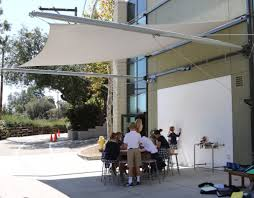 Retractable Awning At PIRL – Dave McCalley   Custom Metal Design ... Retractable Awning Umbrella How To Build An Outdoor Canopy Hgtv Storefront Awnings And Canopies Brooklyn Signs Over Patio To A Screened In Family Hdyman Buy Marquees Umbrellas Brisbane Gold Coast Fold Out Blind Systems Roofs Free Standing Perth Commercial Republic 15 Motorized Xl With Woven Acrylic Fabric Christopher Knight Home Catalina Yuma Folding Alinum Fniture Umbrellac2a0 Parts Suppliers