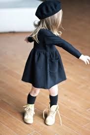 Elle Decor Trendsetter Sweepstakes by Best 25 Baby Fall Fashion Ideas On Pinterest Country Fashion