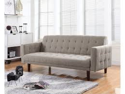 Walmart Kebo Futon Sofa Bed by Bed Futons Walmart Roof Fence U0026 Futons Clean And Cozy Futons
