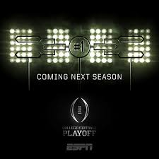 College Football Coupon Code - Best Suv Lease Deals 2018 Coupons Amtrak Auto Train Haven Bank Holiday Deals Best Ways To Use Capital One Miles Million Mile Secrets Cheap Winter Jackets Australia Jet Coupon Shoes New 15 Off For Virginia Amtrak Passengers Has Roanoke Free Skinit Coupons Harry Josh Blow Dryer Voucher Code Tickets Promo Ios Top 10 Punto Medio Noticias Omni Cheer Code Derm Store Student Advantage Dentalplanscom 2018 Batman Origins Uhaul Chase 125 Dollars Promotion 2019 Mariottcom Earn Guest Rewards Points Hotel Programs