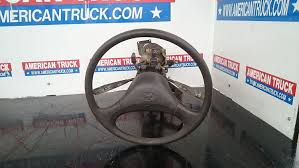 Stock #SV-419-16 - Steering Wheels | American Truck Chrome Truck Parts Ring Piston Suppliers And Door Assembly Front Trucks For Sale 2000 Bering Md23 Flatbed Truck Item Ca9802 Sold August For Bering Md26 At American Trucker 000 57904291 Ld15a Stock 58617 Cabs Tpi Isuzu Forward Medium Truck Body Parts Asone Auto Body Mitsubishi Fuso Canter Wikipedia Manufacturers Alibacom Flatbed For Sale 10289 Gmc T7500 1999 Used Isuzu Npr Nrr Busbee Super Premium Neoform Wiper Blade Qty 1 Fits Md26m