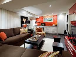 keller zu wohnraum umbauen tipps ideen für den perfekten