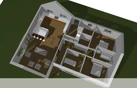 Home Design: A Step-By-Step Guide To Designing Your Dream Home Pt 1 Make My Ownuse Plans Online Free Designme Interior Fantastic Own Design Your Dream Home In 3d Myfavoriteadachecom Your Dream House Uae Fun House Along With Philippines Dmci Designs As Best Ideas Stesyllabus Decoration A Room To Blueprint Screenshot This Gameplay Making Modern Majestic Looking 2 Decorate Department Houzone Plan Homely 11 Architectural Floor Days Android Apps On Google Play
