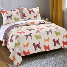 Greenland Home Bedding by Greenland Home Fashions Greenland Home Fashions