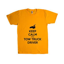 Keep Calm I'm A Tow Truck Driver Job Jobs Career Careers Profession ... Trucking Driving Jobs Openings Expected To Rise Quickly Home Inexperienced Truck Roehljobs Oats Transit On Twitter Looking For A New Career Our Driver Driverless Cars Will Kill The Most Jobs In Select Us States The Future Of Uberatg Medium Logistics Services Driver Evansville In Baltimore Maryland Md Contracting Dump Drivers Cdl Class A Louisville Ky Job Westmoreland Kemmer Llc Wy Entrylevel No Experience Opportunities In Qatar Airways Free Visa Ticket Gulf Recruitment For Uae L Urgent Requirement Dubai Techniclan