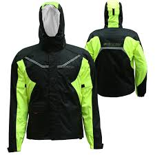 men rain coat promotion shop for promotional men rain coat on