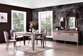 esszimmer komplett set günstig kaufen möbel