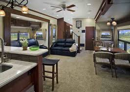 Motorhome Interiors Rv Interior Awesome Design Ideas Rhlikrotcom Amazing Spiffy Airstream Tags Rhwotomotivecom Modern