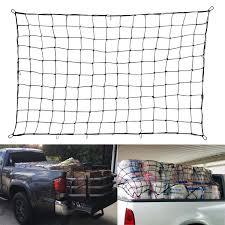 100 Light Duty Truck Amazoncom LIAOYUAN Bungee Cord Nets 70x48 Heavy