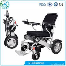 Folding Electric Wheelchair Nanjing China - Medical Company ... Airwheel H3 Light Weight Auto Folding Electric Wheelchair Buy Wheelchairfolding Lweight Wheelchairauto Comfygo Foldable Motorized Heavy Duty Dual Motor Wheelchair Outdoor Indoor Folding Kp252 Karma Medical Products Hot Item 200kg Strong Loading Capacity Power Chair Alinum Alloy Amazoncom Xhnice Taiwan Best Taiwantradecom Free Rotation Us 9400 New Fashion Portable For Disabled Elderly Peoplein Weelchair From Beauty Health On F Kd Foldlite 21 Km Cruise Mileage Ergo Nimble 13500 Shipping 2019 Best Selling Whosale Electric Aliexpress