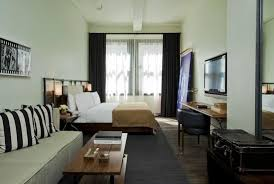 New York Hotels With Family Rooms by Refinery Hotel New York City Ny 2018 Review Family Vacation
